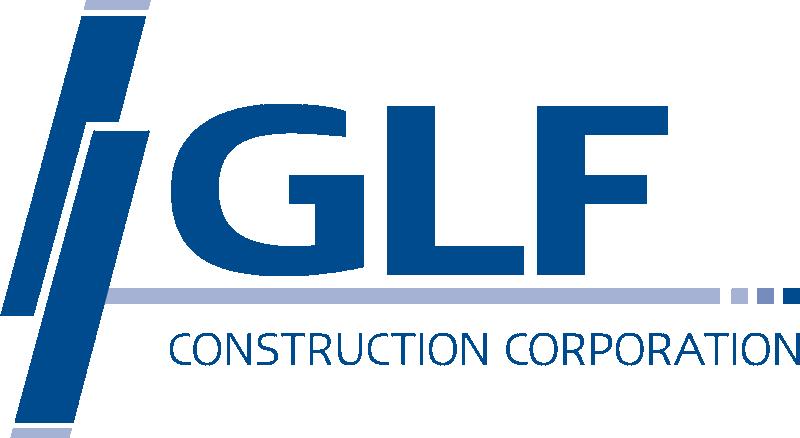 GLF Construction